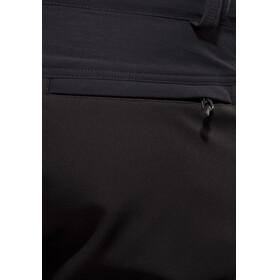 Haglöfs Rugged II Mountain - Pantalon Homme - noir